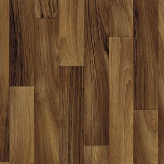 Woodmark/Country