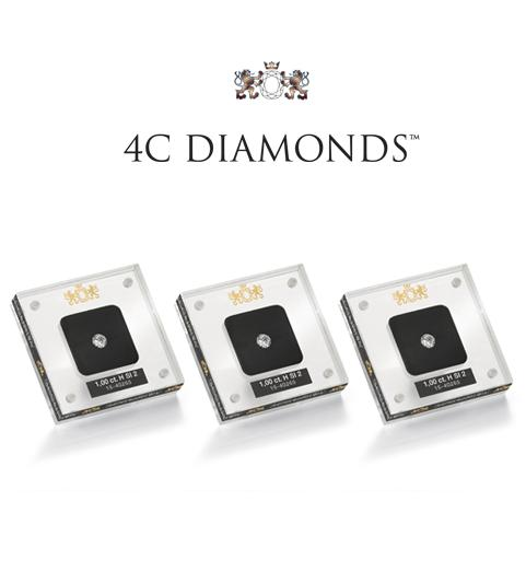 4c diamonds logo 2.png