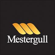 mestergull logo