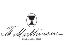 TH Marthinsen Logo.png