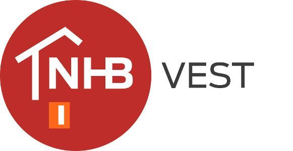 NHB_vest_logo.jpg
