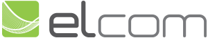 elcom-logo1.png