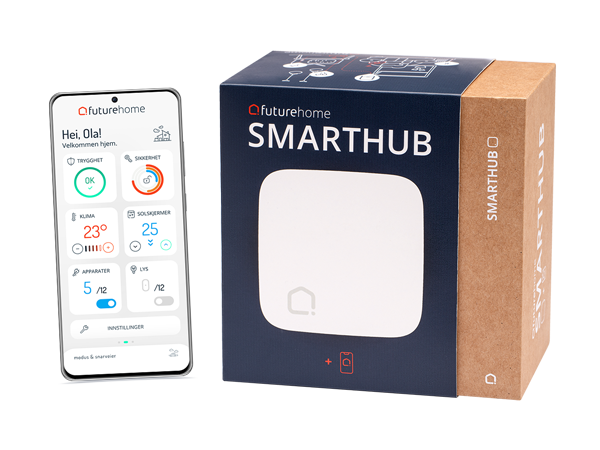 Futurehome-SMARTHUBb.png