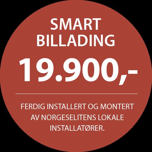 Smart billading