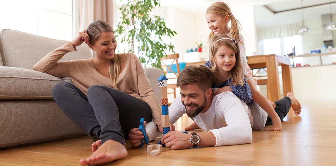 Familie gulvvarme-web.jpg
