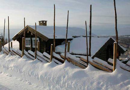 andre-bruksområder-hytta