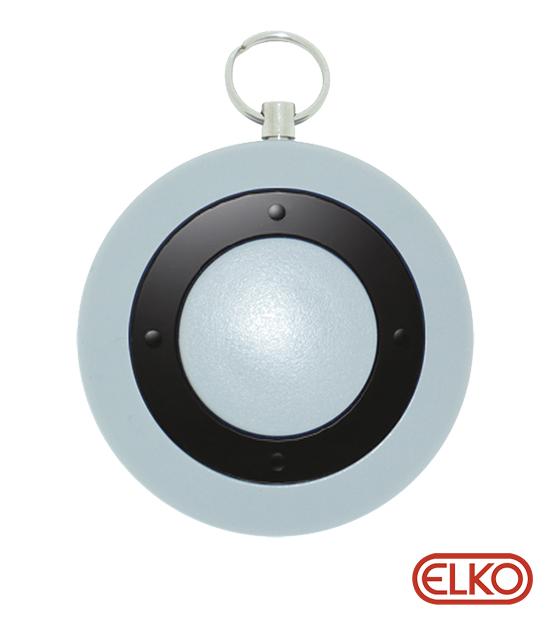 Wireless-fjernkontroll-nokkelring.jpg