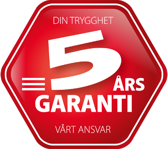 Garantimerke-5år.500px-h.png