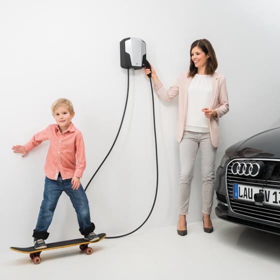 Audi-600.jpg