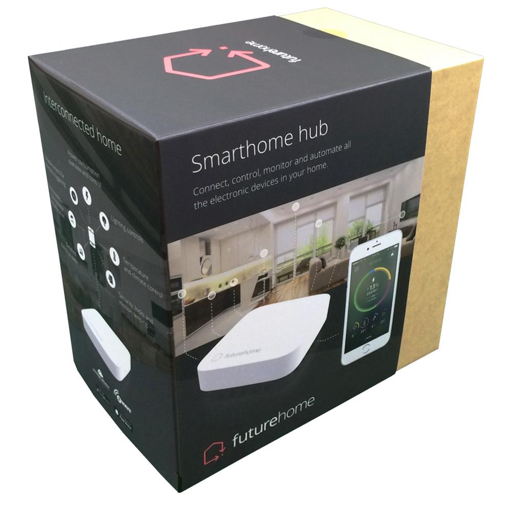 smarthub---box.jpg