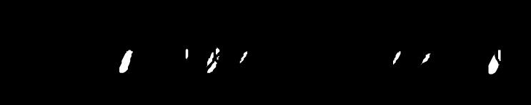 Midtbøen Elektro Logo