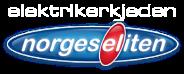 NorgesEliten logo 1.png