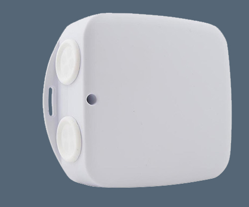Aeotech Heavy Duty Smart Switch produktbilde