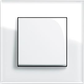 hvittglass.jpg
