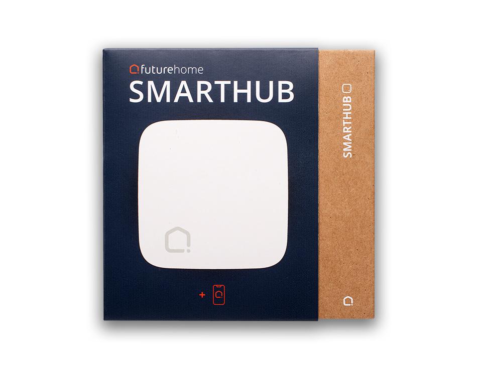smarthub_.jpg