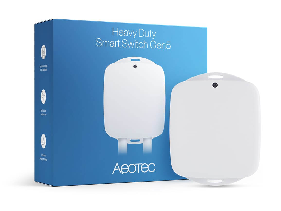 aeotec-z-wave-heavy-duty-smart-switch-packaging@2x.jpg