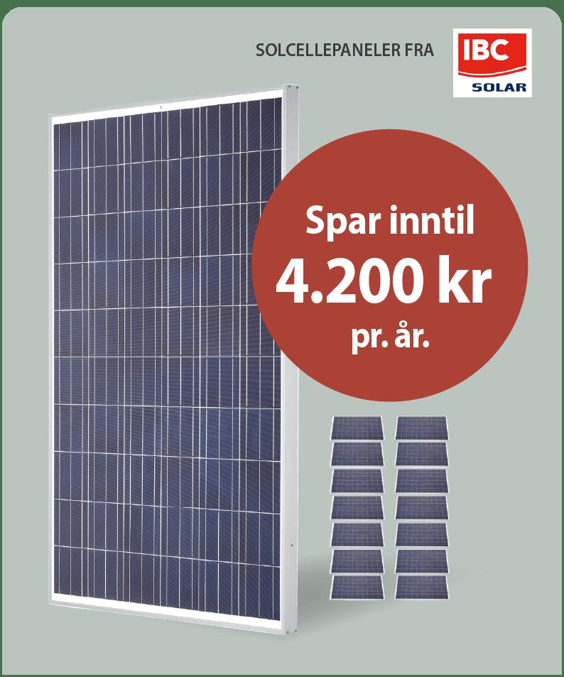 solpakke-stor.png
