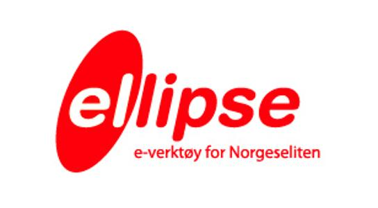 Ellipse-logo-09 POS.jpg