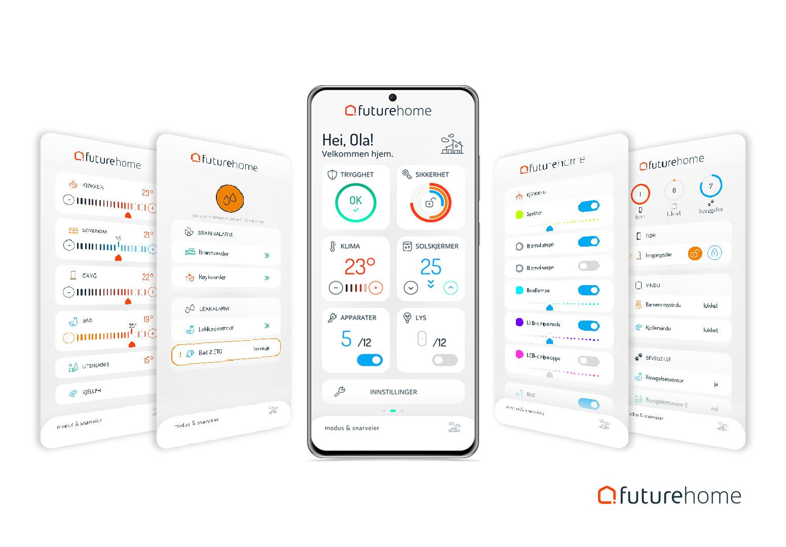 Futurehome-ny-app.jpg