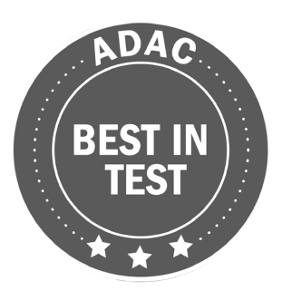 best_adac.png