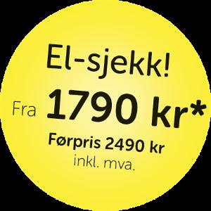 elsjekk.png