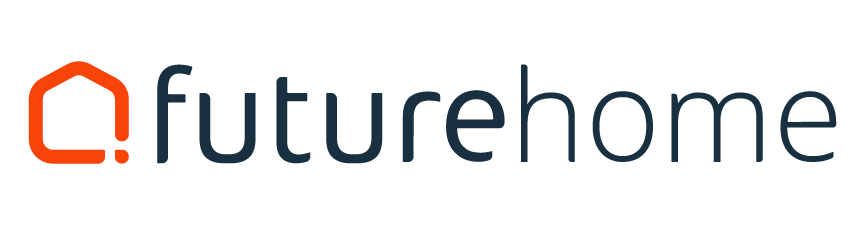 futurehome-logo.png