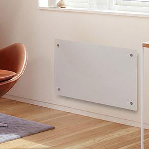 Strøm en energikilde som er stueren til bruk av oppvarming