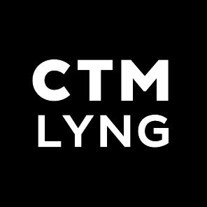 ctm lyng