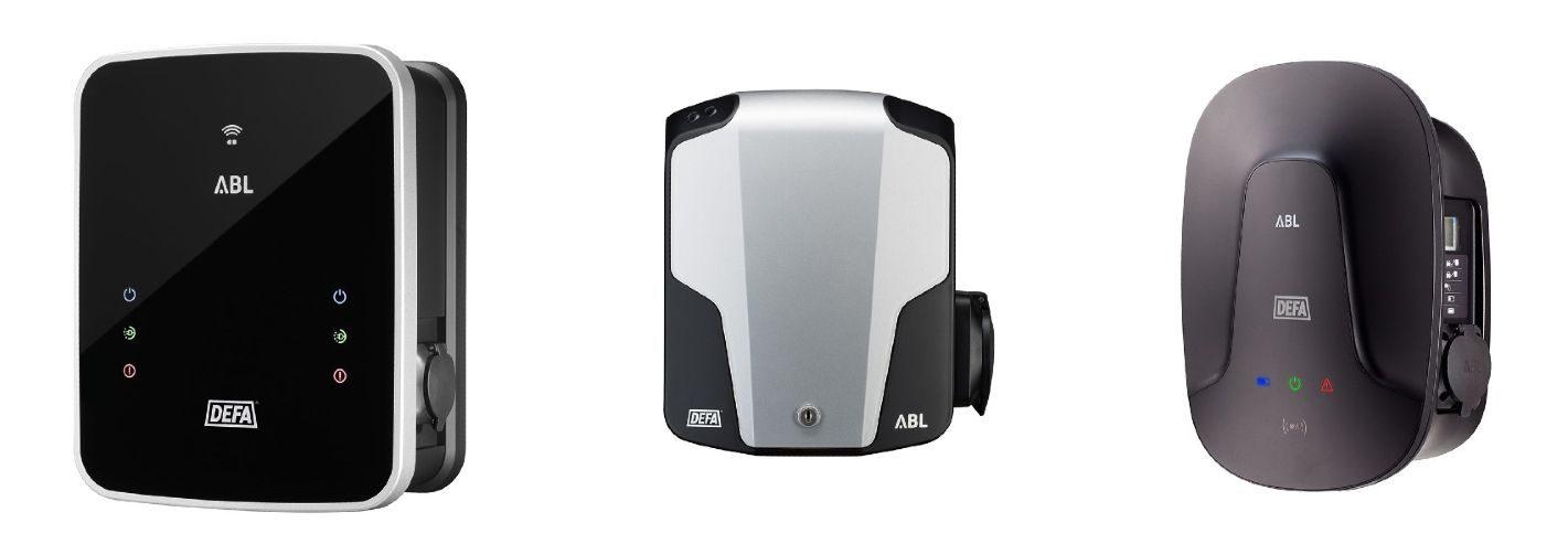 eRange-wide-compressor-e1582291226503.jpg