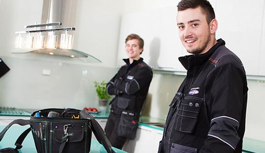 Skal du ha utført elektriske tjenester?