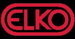 elko-logo.png