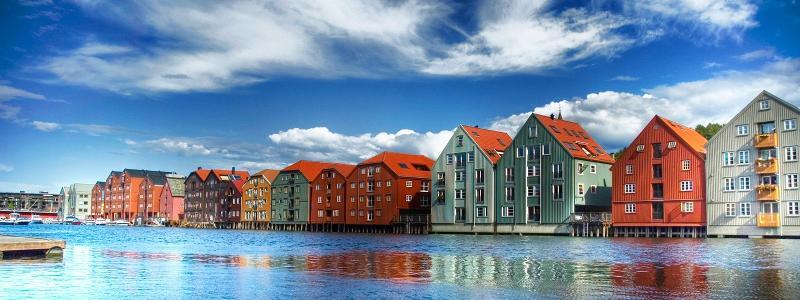 01-Trondheim-www.flickr.com_.jpg