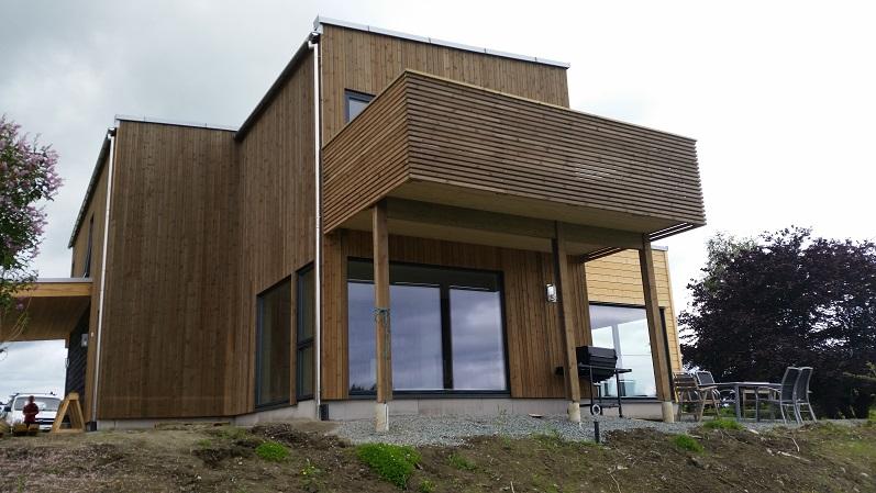 hus bolig arkitekt hjem katalog arkitektur enebolig norske hus hytte moderne tradisjonell klassisk