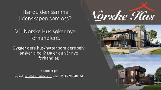 Ny forhandler Norske Hus.jpg