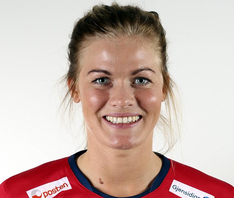 telefonnummer i norge norsk dame