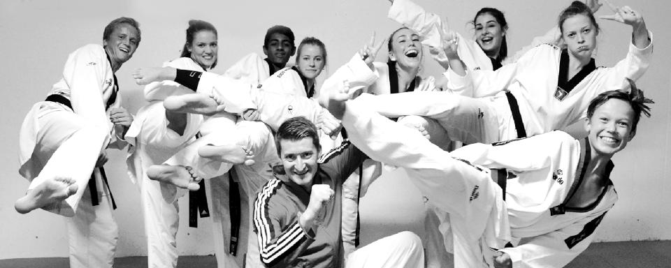 Idrettsstipend og bronsemedalje til Ronja Syversen
