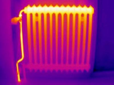 termografering bilde 2.jpg