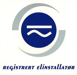 Registret elinstallatør.jpg