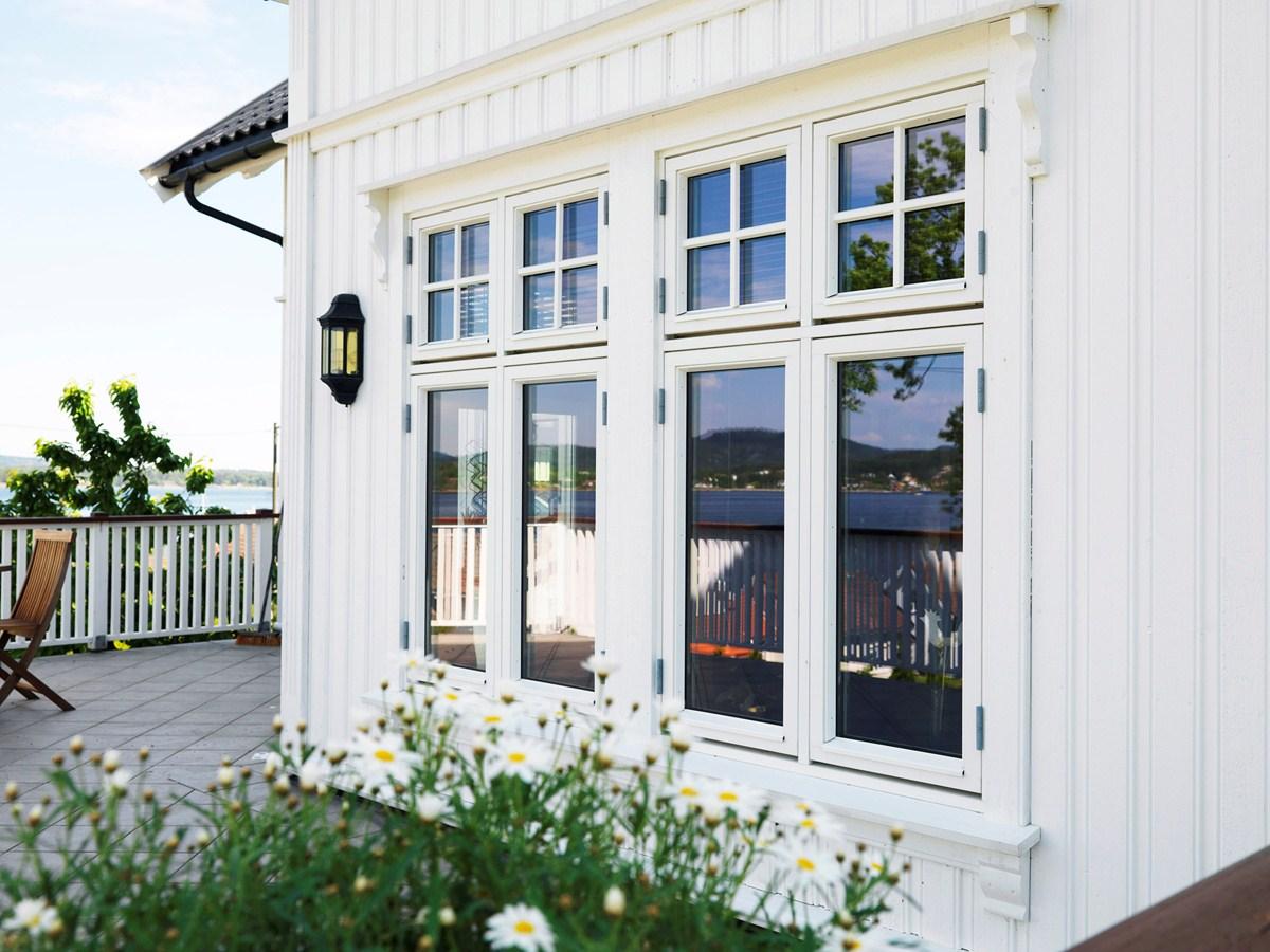 Langesund.11.jpg