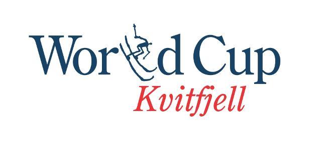 world cup logo.jpg