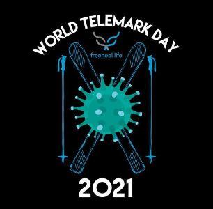 WORLD TELEMARK DAY!