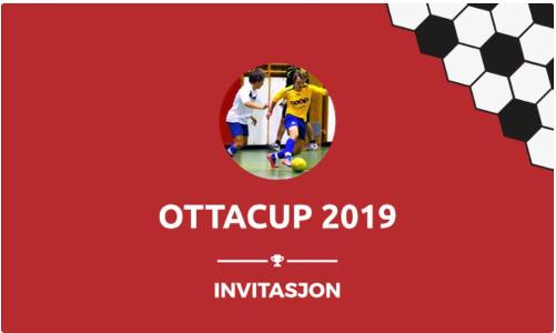 Ottacup 2019.JPG