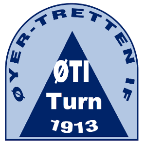 ØTI Turn logo.png