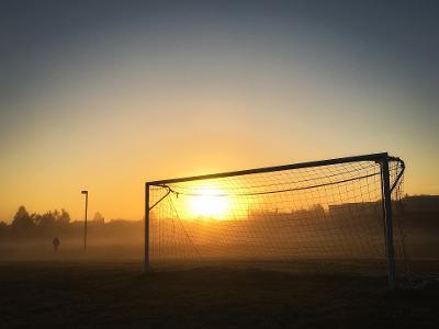 soccer-1273968_1920.jpg