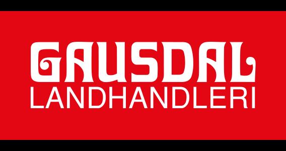 GausdalLand_Alpinsponsor.png