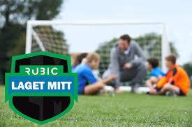 Kurs for oppmenn og trenere i hele ØTI