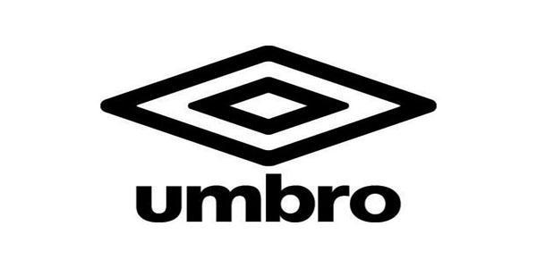 Umbro-Logo.jpg