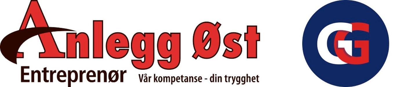 Anlegg Øst - GG.jpg