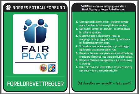 Fair_play_foreldrevettregler.png