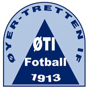 ØTI Fotball logo.png